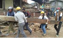 Nepal02